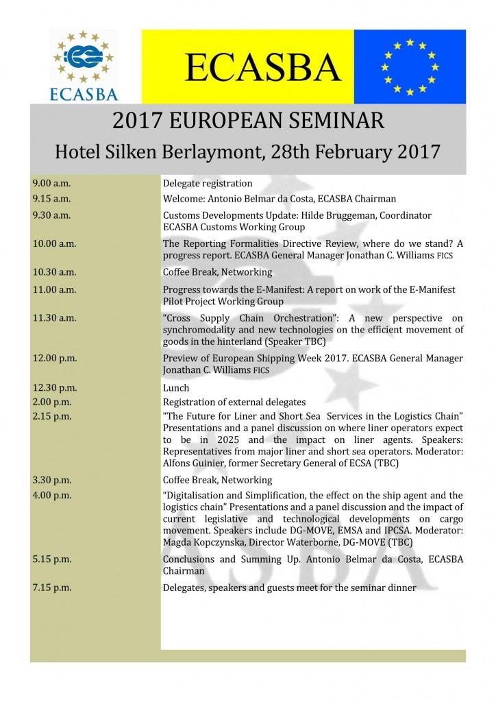 ecasba-seminar-flyer-2017-v-1